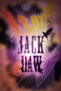 We Had It All...Coming, by Jack Daw on OurStage