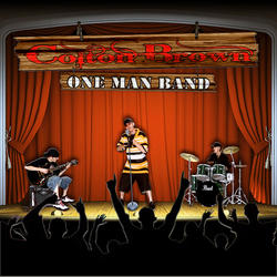 The Groupie Song, by Colton Brown on OurStage