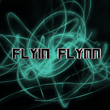 I'm in Love with a Hooker, by Flyin Flynn on OurStage
