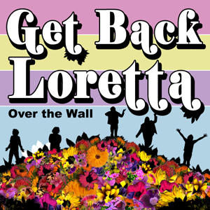 It's Not Over, by Get Back Loretta on OurStage