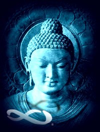 Blue Budda, by Baxandall IP on OurStage