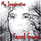 My Imagination, by Sacred Ground on OurStage