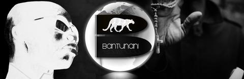 Africanization, mysterious wandering town, by BANTUNANI on OurStage