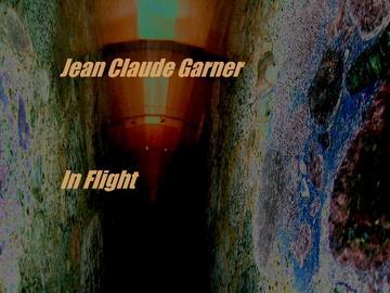 Getaway, by Jean Claude Garner on OurStage
