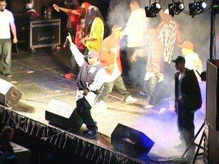 Grind Mode, by Jump Off Boyz on OurStage