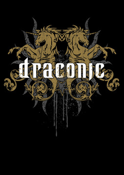 The Imbecile, by draconic on OurStage