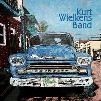 Ain't My Truck, by Kurt Wielkens Band on OurStage