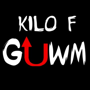 GUWM, by Kilo F on OurStage