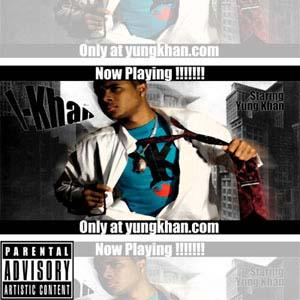 So Far, by Yung Khan on OurStage