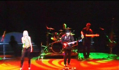 Live in Athens Greece, by Rene'Soler & his SondeCuba on OurStage
