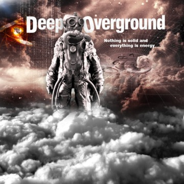 Hefest, by Deep Overground on OurStage