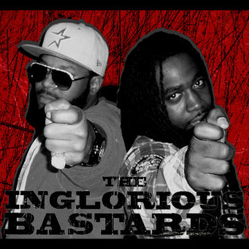 Straps On Straps (Racks On Racks Cover), by The Inglorious Bastards on OurStage
