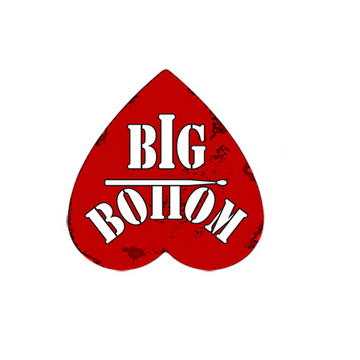 Big Bottom Sizzle Reel, by Big Bottom on OurStage