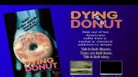 Dying for a Donut Part 1, by Adam Cushman on OurStage