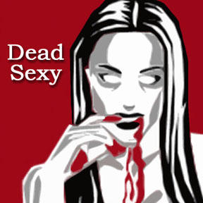 Dead Sexy, by Mark Kaufman on OurStage