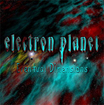 Ion Fields, by Electron Planet on OurStage