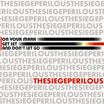 Sephorus, by The Siege Perilous on OurStage