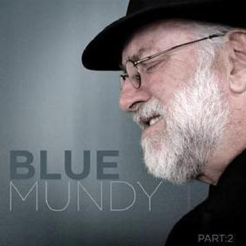 Somebody Who Understands, by Randy Mundy on OurStage