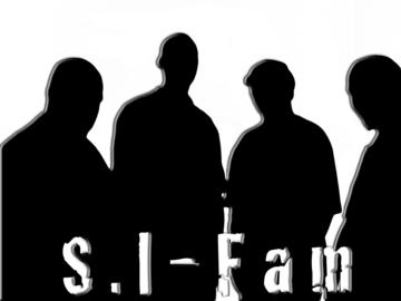 Untitled upload for SL-FAM, by SL-FAM on OurStage