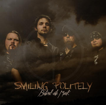 Bring Out the Dead, by Smiling Politely on OurStage
