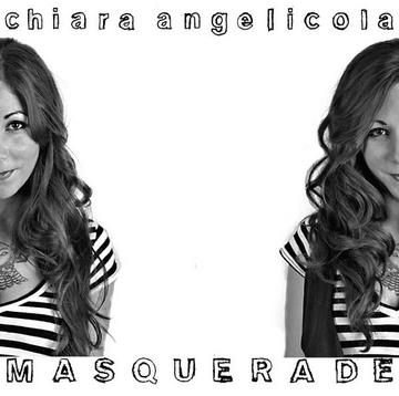 Too Much Never Enough, by Chiara Angelicola on OurStage