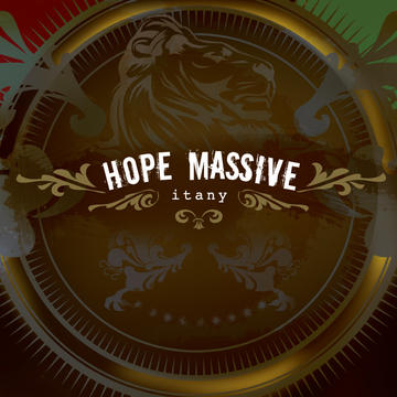 Fallin, by Hope Massive on OurStage