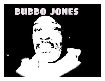 Ooooh weee, by Bubbojones on OurStage