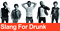 I Must be Ignorant (CD Version), by SLANG FOR DRUNK on OurStage