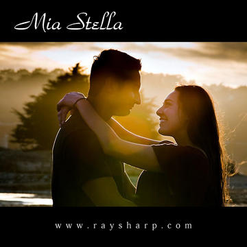 Mia Stella, by Anthony Alfieri & Ray Sharp on OurStage