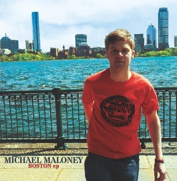 She's My Home, by Michael Maloney on OurStage