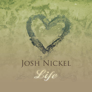 You Are Special, by Joshua nickel on OurStage