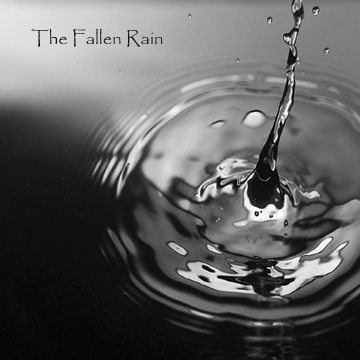The Fallen Rain, by Torine Brunton & Janco on OurStage