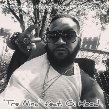 Tre Nina, by G-Hood on OurStage