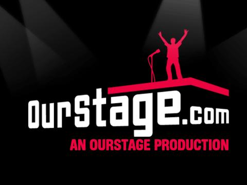 As Loud As I Can Trailer, by OurStage Productions on OurStage