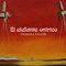 Francia, by Orquesta Arrecife on OurStage