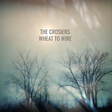 Time is Up, by The Crosiers on OurStage
