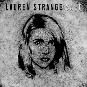 Good Person, by Lauren Strange on OurStage