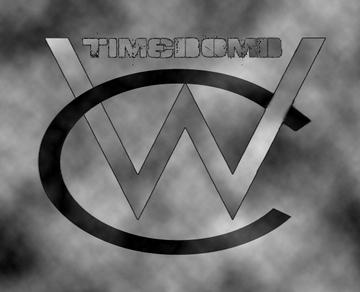 Timebomb, by Will Champlin on OurStage