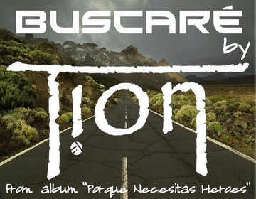 Buscaré, by Tion on OurStage