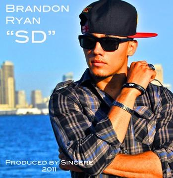 "SD (Son), by ""B-Ry"" on OurStage"