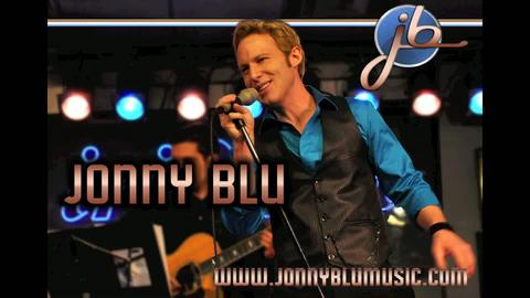 "Jonny Blu ""Mac The Knife"" Live at Herb Alpert's Vibrato Jazz Club, by Jonny Blu on OurStage"