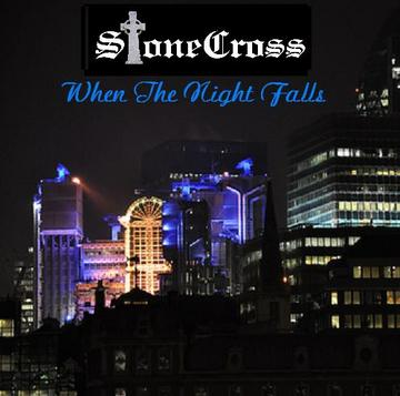 When The Night Falls, by Stone Cross on OurStage