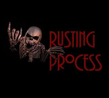 Lies Upon Lies, by Rusting Process  on OurStage