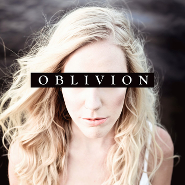 Oblivion, by Mitch Barrington on OurStage