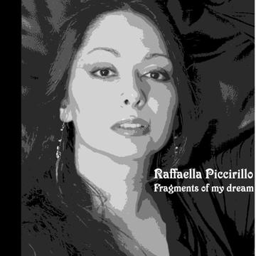 Stop!, by Raffaella Piccirillo on OurStage