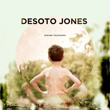 Rivertown, by Desoto Jones on OurStage