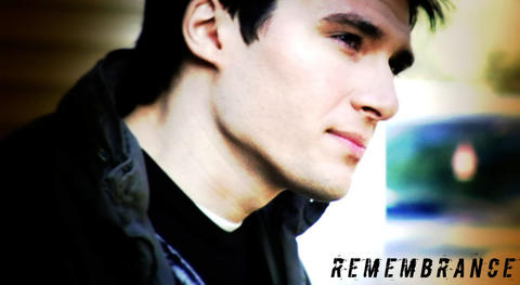 Remembrance Music Video, by Frank Palangi on OurStage