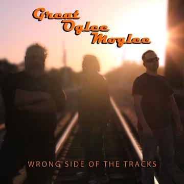 Weekend Jam, by Great Oglee Moglee on OurStage