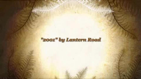 2001, by Lantern Road on OurStage