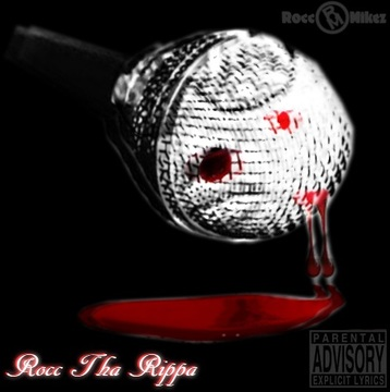 Eat Ur Wordz (Prod. by Royal Black Studios), by Rocc Mikez on OurStage